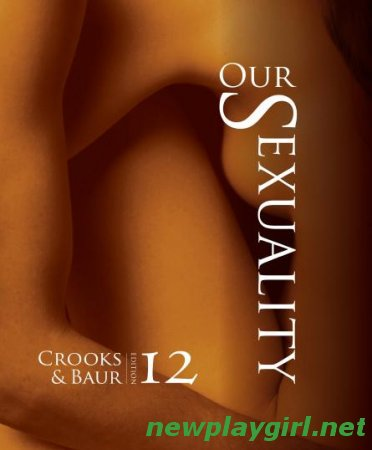 Crooks&Baur - Our Sexuality 2013 (12th Edition)