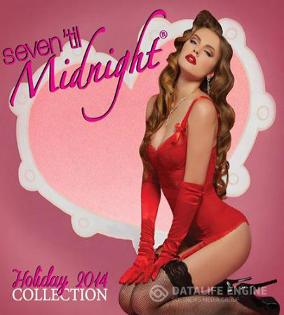 Seven til Midnight - Holiday 2013-14