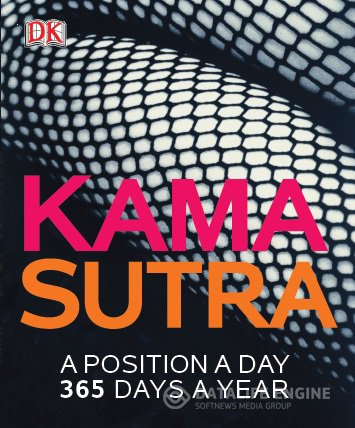 Kama Sutra - A Position A Day