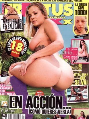 Homo Erectus - Issue #29