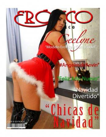 Erotico Mexico - Invierno 2019/2020