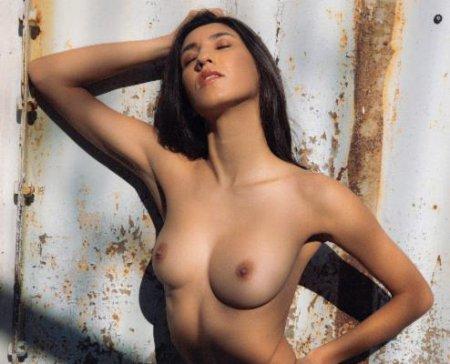 Deisy Leon - Cassandra Keyes Photoshoot 2020