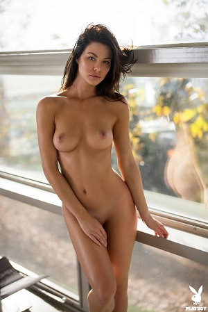 PlayboyPlus - March 2020 Playmates of the Decade + Video