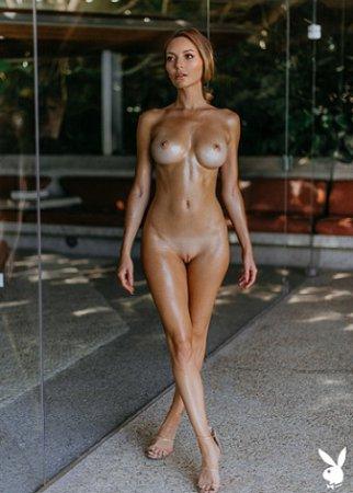 Playboy Fresh Fases Bests Girls