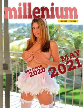 Millenium - November 2020/May 2021