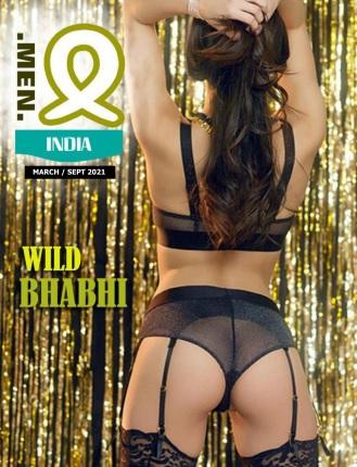 Vinite India - March/September 2021